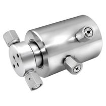 ROTARY UNION JOINT