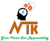 NEWTEK TEST & AUTOMATION PVT LTD